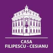 Casa Filipescu Cesianu