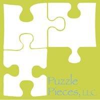 Puzzle Pieces, LLC