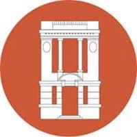 SA13  syndicat des architectes des bouches-du-rhône