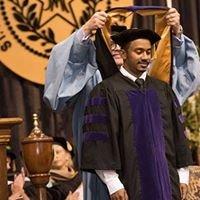 STMU Black Law Alumni - BALA