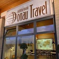 Donau Travel Agenzia Viaggi