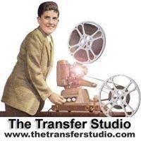 The Transfer Studio