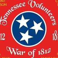 Tennessee Society of the War of 1812