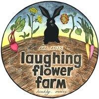 Laughing Flower Farm