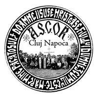 ASCOR Cluj-Napoca