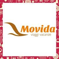 Movida Viaggi Vacanze