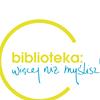 Biblioteka Chełmsko - Filia