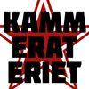 Kammerateriet - Musik & Events i Svendborg