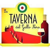 Taverna & Pizzeria del Gallo Nero