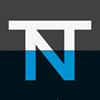 TNT Digitalagentur