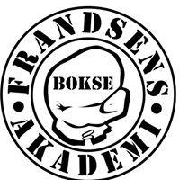 Bokseklubben Frandsens Bokse Akademi