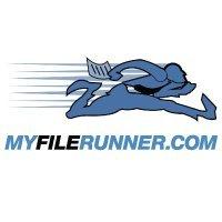 MyFileRunner