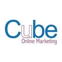 Cube SEO