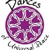 Dances of Universal Peace - Mystic Caravan - Idaho Utah Montana
