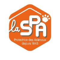 Maison SPA de Valence