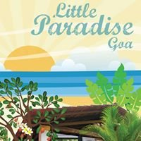 Little Paradise Cottage Goa