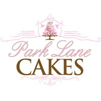 Park Lane Cakes