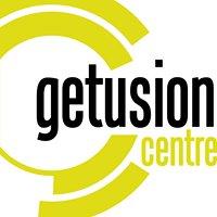 GeTuSion