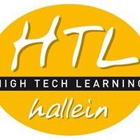 HTL - Hallein