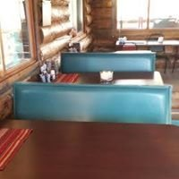 Cobbler Restaurant