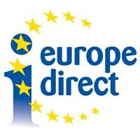 Centre d'Information Europe Direct Saint Germain en Laye