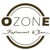 Ozone Restaurant &  Bar