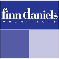 Finn Daniels Architects