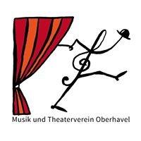 Musik und Theaterverein Oberhavel