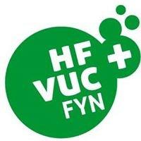 HF & VUC FYN Svendborg