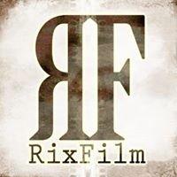 RixFilm