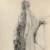 Galerie Nathalie Motte Masselink