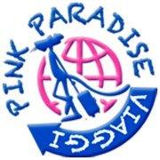 Pink Paradise Viaggi