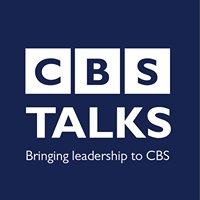 CBS Talks