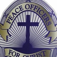 Peace Officers for Christ International