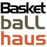 basketballhaus.de