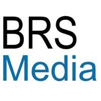 BRS Media, Inc.