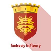 Ville de Fontenay-le-Fleury