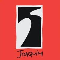 Joaquim Livros & Discos