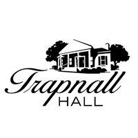 Trapnall Hall