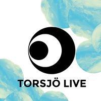 Torsjö Live