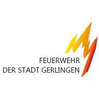 Freiwillige Feuerwehr Gerlingen