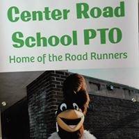 Center Road School PTO