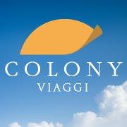 Colony Viaggi
