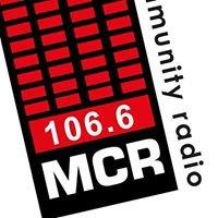 Moretele Community Radio
