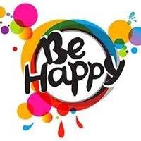 Be Happy Travel