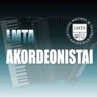 LMTA Akordeonistai