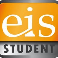 EIS Students