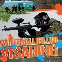 Tartu Paintballiklubi Visahing