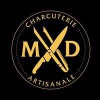 MD Charcuterie artisanale