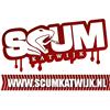Scum Katwijk